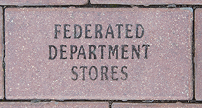 Federated Department Stored
