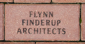 Flynn Finderup Architects