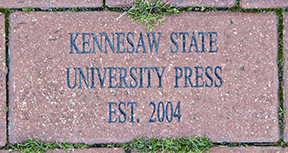 Kennesaw State University Press