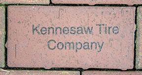 Kennesaw Tire Company