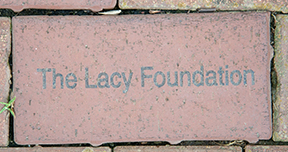 The Lacy Foundation