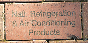 National Refrigeration