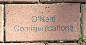 O'Neal Communications