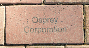 Osprey Corporation