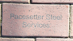 Pacesetter Steel Services