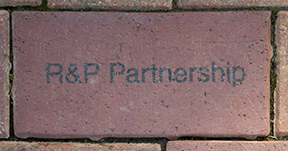 R & P Partnership