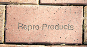 Repro Products