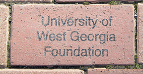 University of West Georgia Foundation